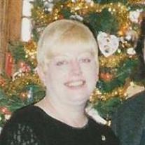 Paula G. Sturgill