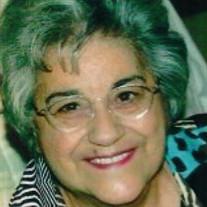 Josephine Capizzano