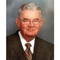 Alvin L.  Watne, MD