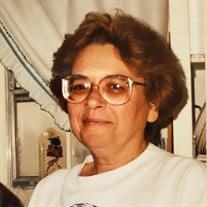Judy Loughren