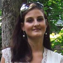 Laura Gail Guest
