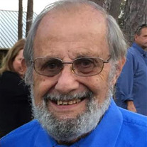 Vito Joseph Pellitteri