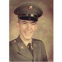 Jeffery Davis Lockwood, Sr.