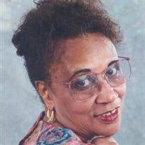 Ethel  E. Dudley