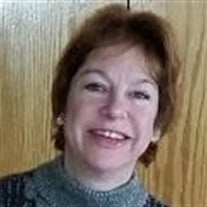 Bonnie Jean Gronewold