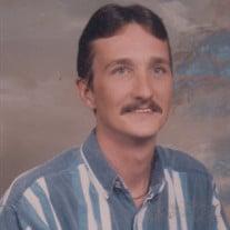Kenneth L Roberts