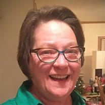 Donna Kay Kent