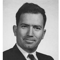 Mr. William G. Thompson