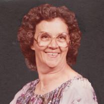 Ms. Elizabeth Lura Robbins