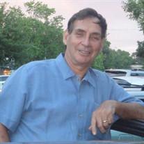 Robert Drescher