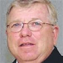 Kenneth J. Toomey