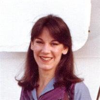 Loretta Lee Gibson