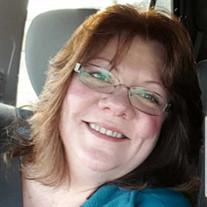 Jane Marie Allison
