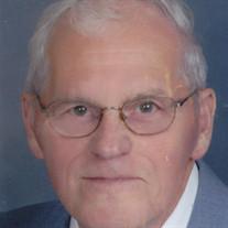 Thomas Mario Yannetti