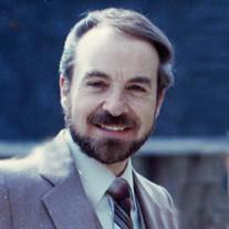 John Pellegrino Jr.