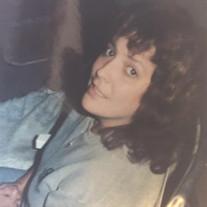 Deborah Ann Bates