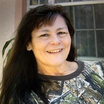 Christine Ellen Rice