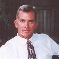 "Mr. Charles R. ""Chuck"" Sullivan"