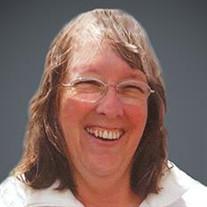 Deborah A. Norris