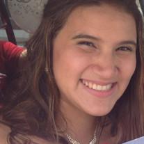 Paula Andrea Leiton