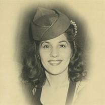 Helen Abraham