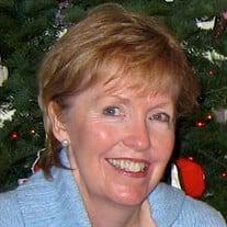 Jane Carol Borsmann Dilks