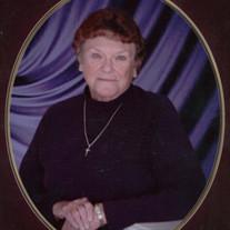 Judy L.  Billerman