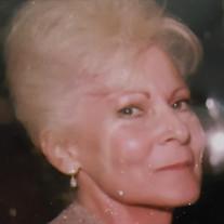 Elizabeth A. Souder