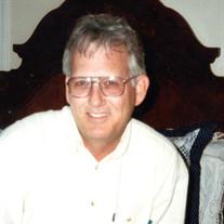 Harry Allen Stimpson