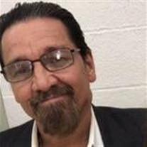 Lincoln Juarez