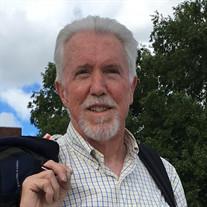 Gary R. Walton