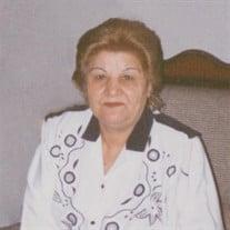 Elssy Safar