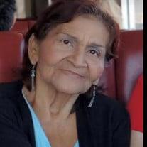 Linda P. Leyva