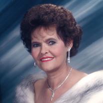 Jearline Lynch