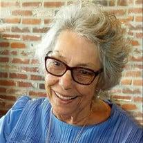 Lois Ann Guillot Ponville