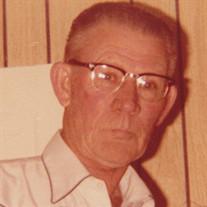 Charles Henry Burrier