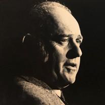 Glenn Altschuld