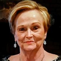 Ms. Carolyn Martin Reisor
