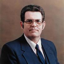 Don W. Nichols