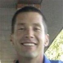 Richard  Jake McKiernan