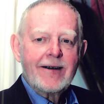 Mr.  John Reid Webster