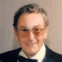 Kenneth A Platt