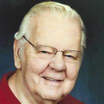 Frank  J. Lamkin