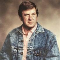 George L Carman