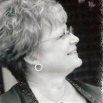 Mrs.  Linda Rogers Maitland