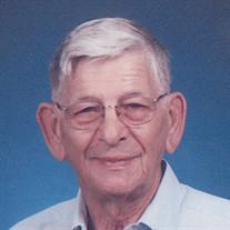 Glenn O. Anderson
