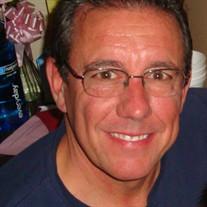 Randle Glenn Bennett