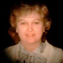 Shirley J. Sams