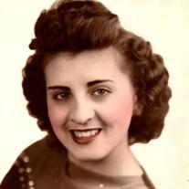 Margaret T. Licciardi