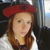 Chelsey Watson